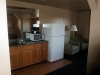 home-place-inn-139-room-201-double-kitchette-suite-smoking