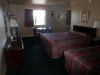 home-place-inn-37-room-225-double-kitchette-suite-nonsmoking