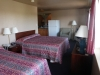 home-place-inn-142-room-201-double-kitchette-suite-smoking